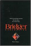 bridger-generation