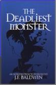 deadliest-monster