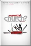 essential-church