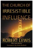 irresistible-influence