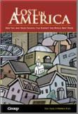 lost-in-america