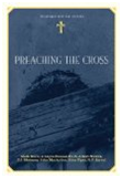 preaching-the-cross