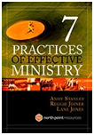 seven-practices