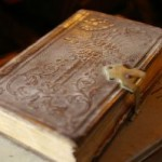old-book1