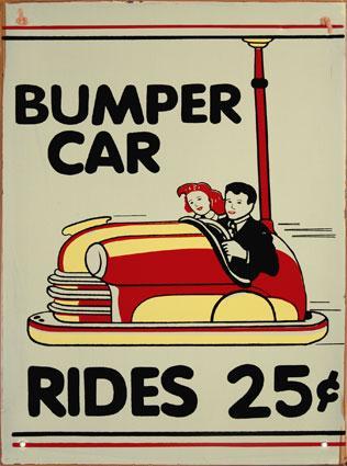 081107_bumper_cars
