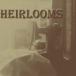 heirloom2_edited-2