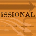 missional graphic