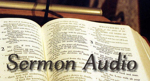 sermon audio 520x280 copy