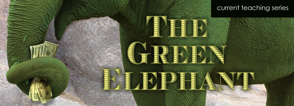 greenelephant904x340