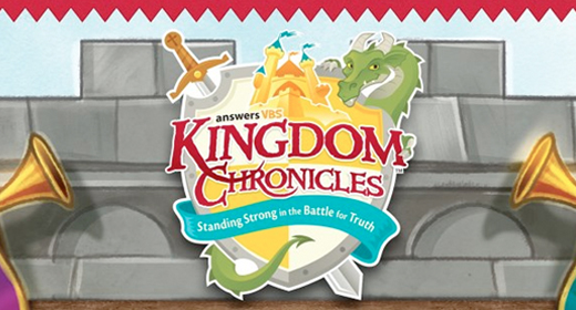 kingdomchroniclesseries