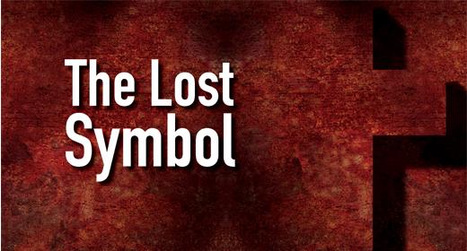 thelostsymbol520x280